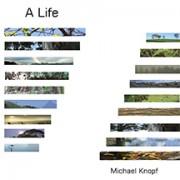 A_life
