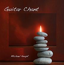 Guitar_chant