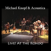 Live_at_the_Rondo