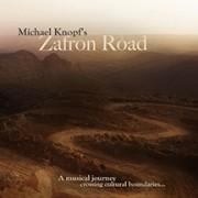 Zafron_road